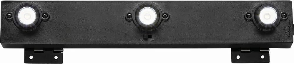 کابینت Viper by GLD Products Viper Shadow Buster Dartboard Cable