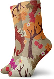 Best fox in socks dress up Reviews