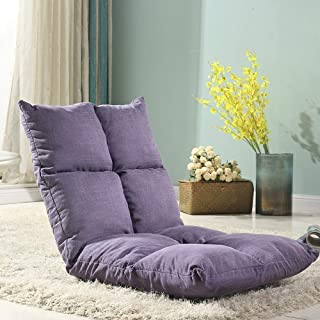 Furniture Home Furniture Charitable Lazy Couch Bean Bag Girl Net Red Bedroom Balcony Girl Heart Small Cute Single Tatami Floor Chair High Quality And Inexpensive