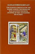 Best bellum latin translation Reviews