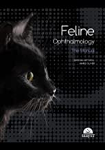 Feline ophthalmology. The Manual