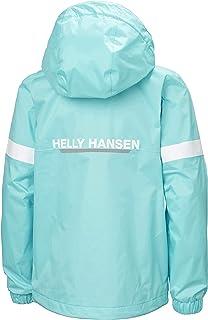 Helly Hansen Active Regen Veste Multicolore 4