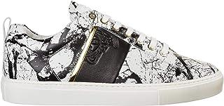 Suchergebnis auf für: Versace Herren Schuhe