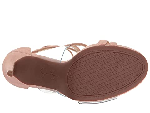 Roelyn Roelyn Jessica Simpson Simpson Jessica Jessica Simpson Jessica Roelyn 16dwC8q