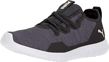 PUMA Women's Carson 2 X Sneaker