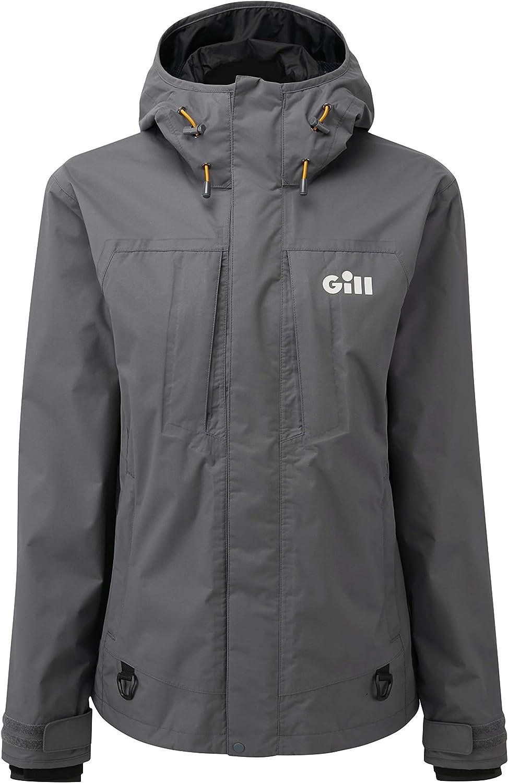 GILL Women's Active Jacket