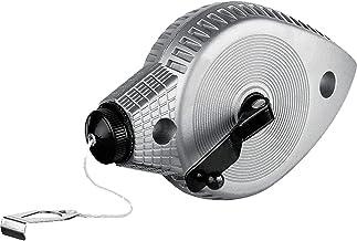 Stanley – leidingen, 30 m, aluminium