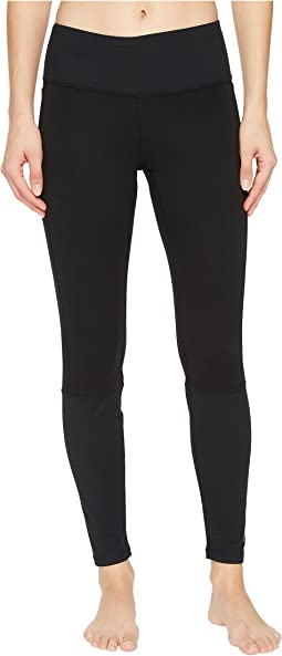 Brooks - Threshold Tights