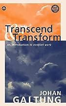 Best transcend and transform Reviews