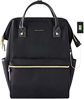 2-in-1 laptop bag
