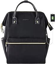ladies laptop backpacks