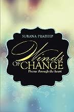 winds of change poem