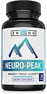 Best neuro ifrah products Reviews