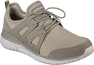 e1bcd3ba79462 Amazon.com: Skechers - Fitness & Cross-Training / Athletic: Clothing ...