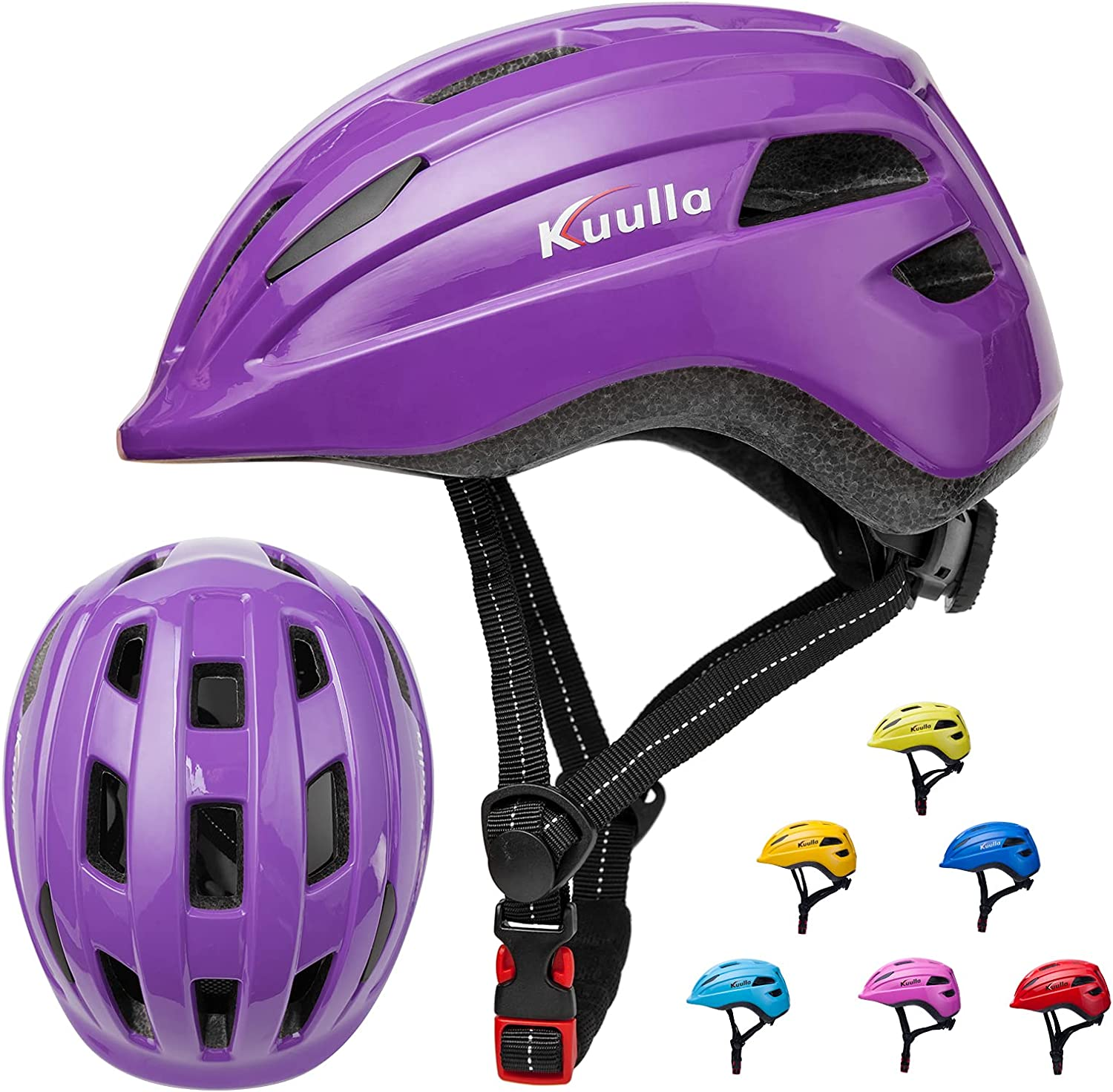 Kids Helmet Toddler El Paso Mall Bike Adjustable Child for A surprise price is realized