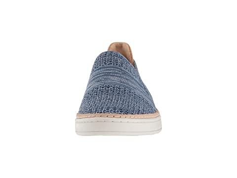 Navy Sammy Sammy UGG UGG Navy Heather Navy Sammy Navy Sammy Heather UGG UGG Heather AaWf4PnP