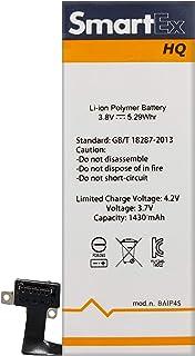 Smartex® Baterìa Compatible con iPhone 4S - Nueva producción