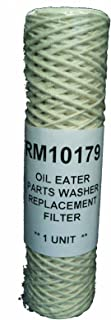 Best auto parts washer for sale Reviews