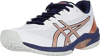 Women's Court Speed FF Tennis Shoes