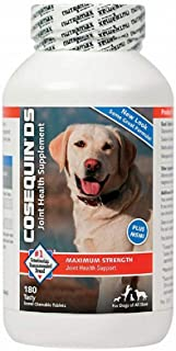 Best cosequin ha tablets for dogs Reviews