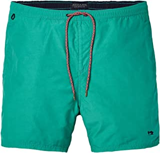 Best scotch and soda swimsuit Reviews