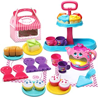 Best goodies sweets and treats Reviews