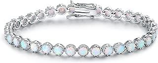 Best opal baby bracelet Reviews