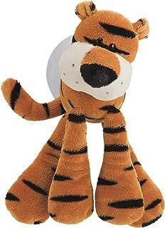 Gund Stickum Suction Cup Plush Tiger