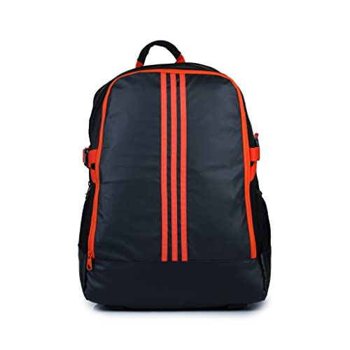 Adidas Bag  Buy Adidas Bag Online at Best Prices in India - Amazon.in 7fda35ecd6a73