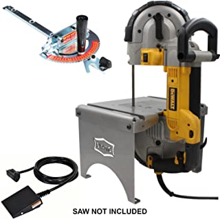Best home depot wen scroll saw Reviews