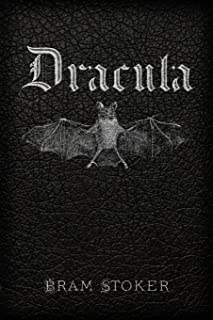 Dracula (Classics)