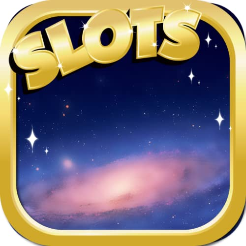 Andromeda Free Online Slots Wolf Run - Slot Machines Pokies With Daily Big Win Bonus Spins