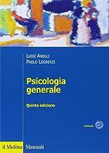 Permalink to Psicologia generale PDF
