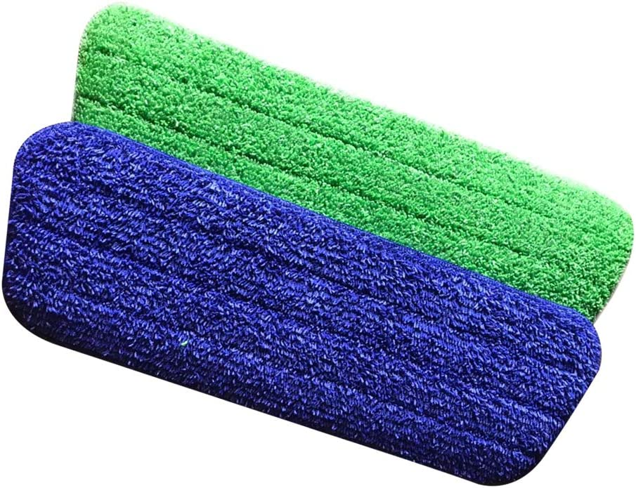 Microfiber Damp Mop Cleaning A ,for Pad (JYNHOOR) New life Product