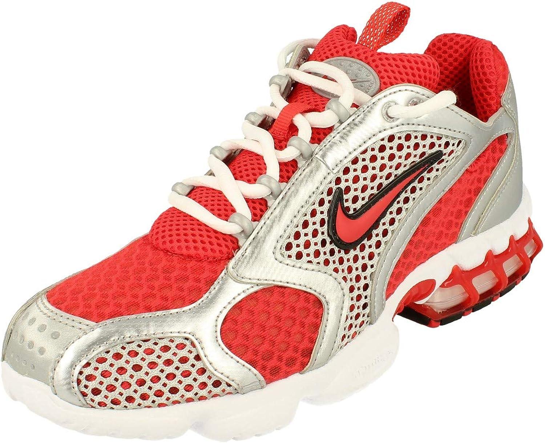 Amazon.com   Nike Air Zoom Spiridon Cage 2 Mens Running Trainers ...