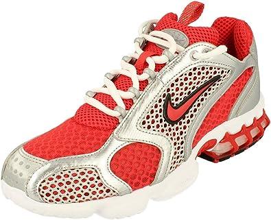 Amazon.com | Nike Air Zoom Spiridon Cage 2 Mens Running Trainers ...