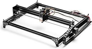 Best laser engraving machine glass Reviews