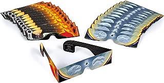 Gafas Baader Planetarium para Ver eclipses solares con Baader Astro Solar.