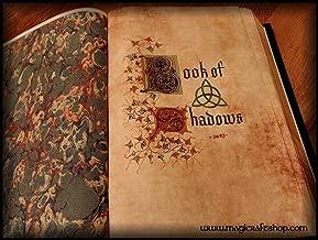charmed book of shadows replica cheap