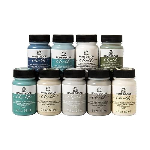Chalk Paints Amazon Com