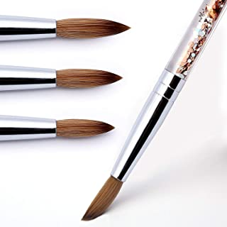 Best cheap nail brushes Reviews