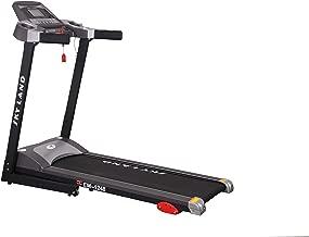 Skyland Home Treadmill - EM-1248Black