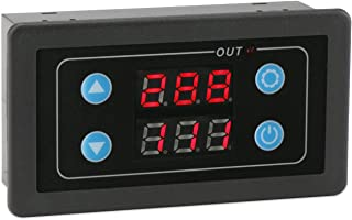 Best relay switch on furnace Reviews