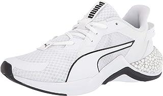 PUMA Men's Hybrid Nx Sneaker