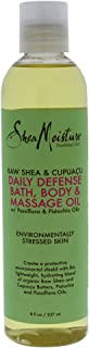 Best shea moisture raw shea cupuacu Reviews