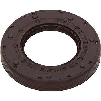 Schaltgetriebe Corteco 01033405B Wellendichtring