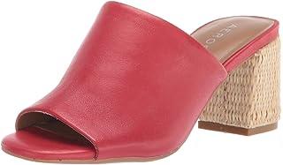Women's Erie Heeled Sandal