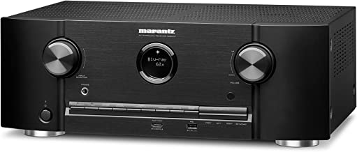 Best marantz receiver sr6013 Reviews