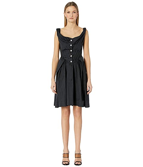 Vivienne Westwood Saturday Dress