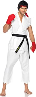 Best ryu cosplay costume Reviews